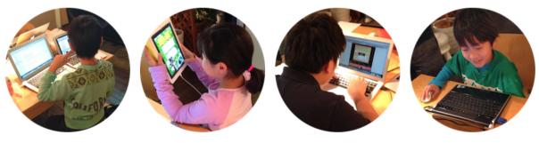 スクリーンショット 2014-05-23 0.10.45