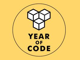 yearofcode